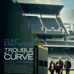 trouble_with_the_curve_ver2