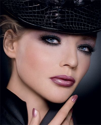 ~` CHRISTIAN DIOR `~ |Pinned from PinTo for iPad|