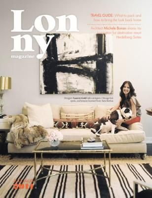 Home Design Magazines. Home Decor Trends Luxury Wall Mirrors .... Home and architecture design - home decor magazines