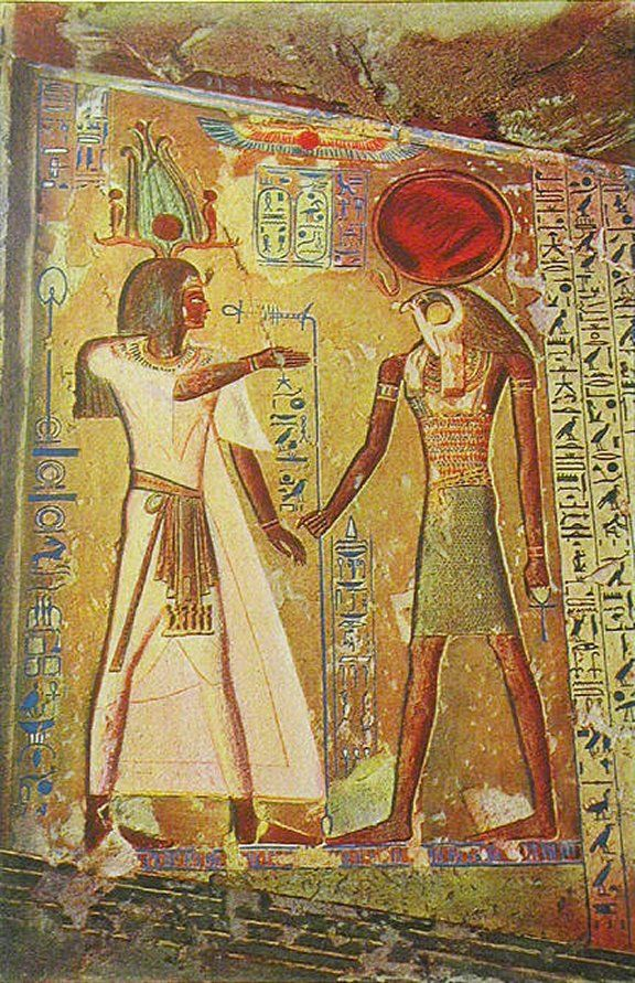 17 best images about egyptian reliefs on pinterest egypt for Ancient egyptian tomb decoration