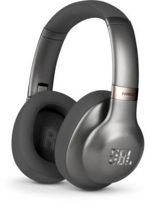 Casque Dj Technics Rp Dj1200 Casque Tv Sans Fil Philips Shc859500