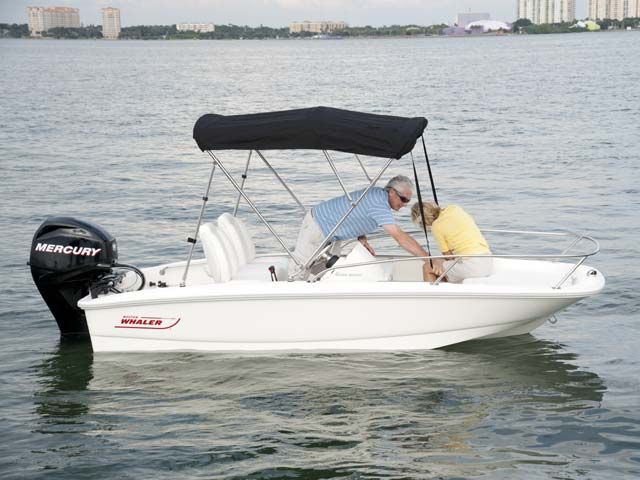 Unique Boston Whaler Ideas On Pinterest Boston Whaler Boats - Sporting boat decalsboston whaler decals ebay