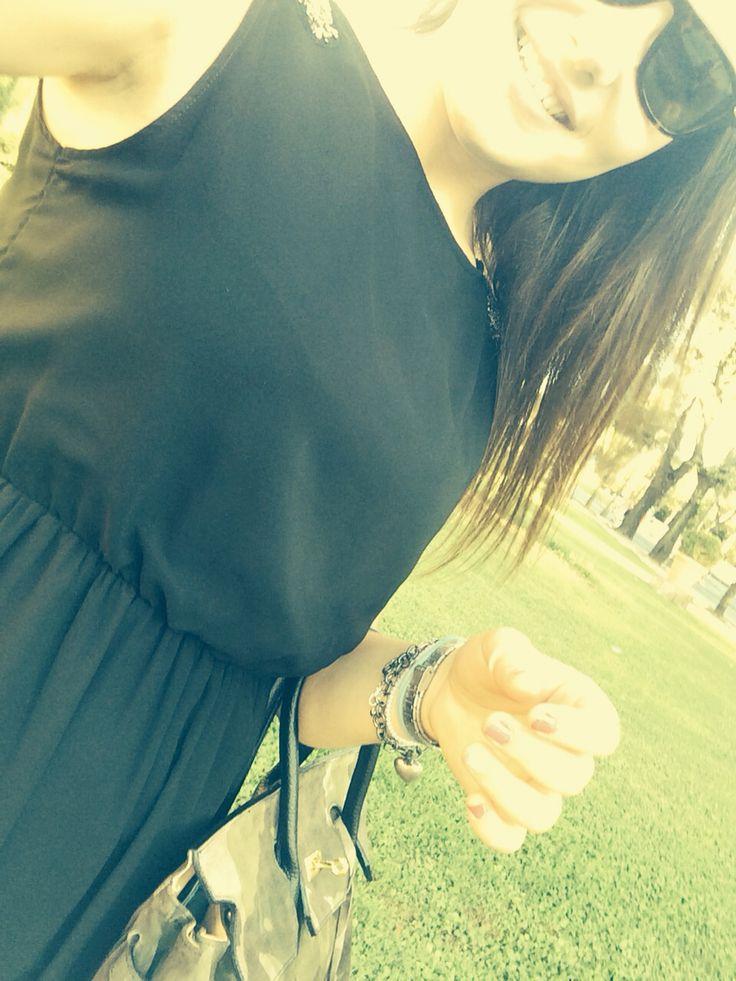 In Rome ❤️