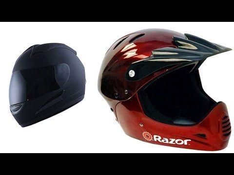 Top 5 Best Cheap Motorcycle Helmets   Cheap Motorcycle Helmets 2016