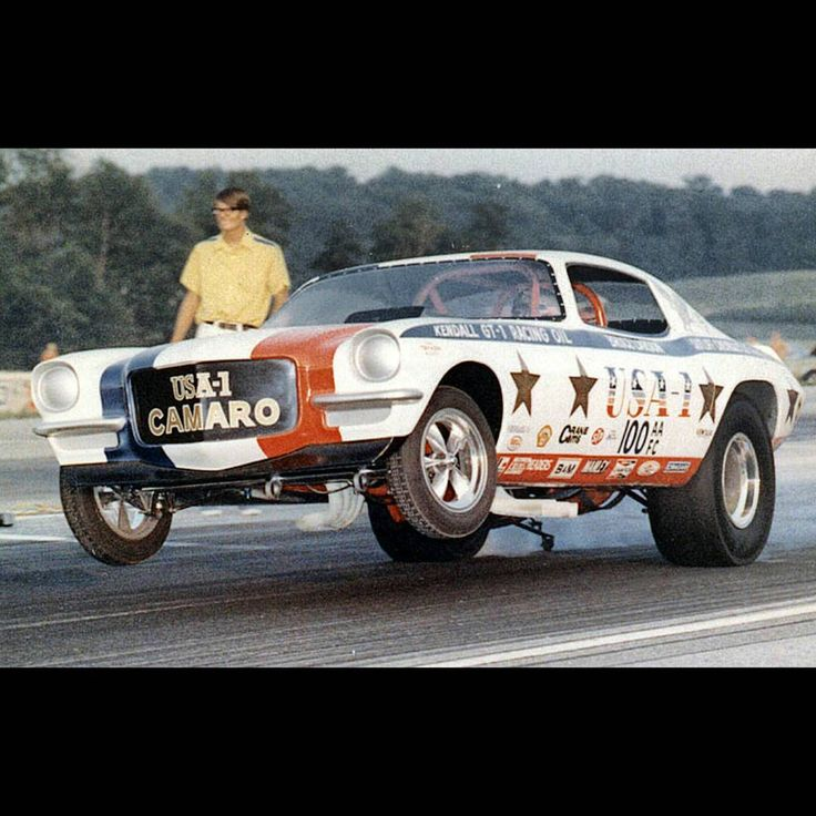 17 Best Images About Funny Cars Of Old On Pinterest