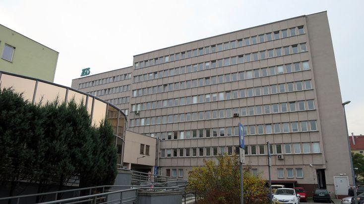 Nowe ułatwienia dla przedsiębiorców. Nie trzeba odwiedzać ZUS-u - Radio Opole
