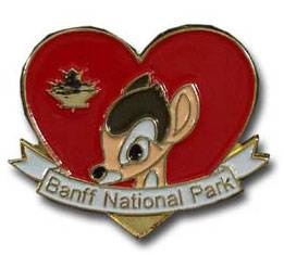 Heart Shape Personalised Enamel Poppy Badges Good gift for promotions. Good mold for you design So long as you contact with us ,we could give you the best...
