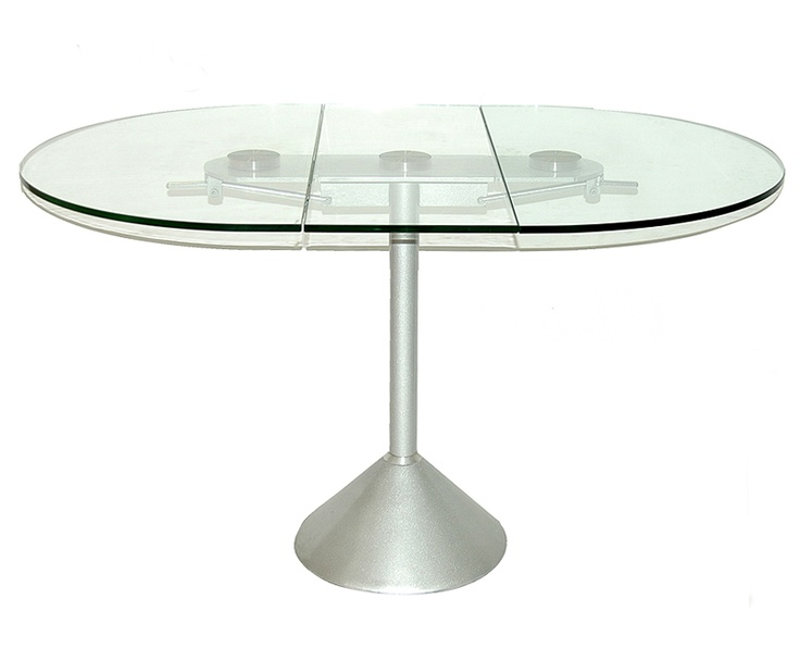 Oval Dining Table Pedestal Base Oval Dining Table Pedestal Base - Glass oval dining table