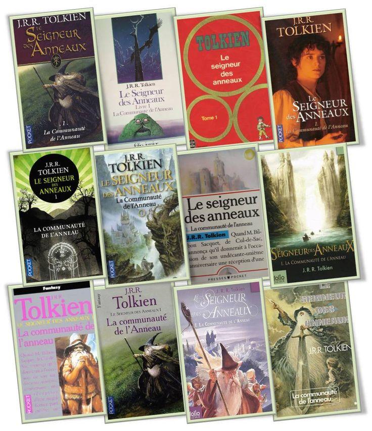 http://chutmamanlit.blogspot.fr/