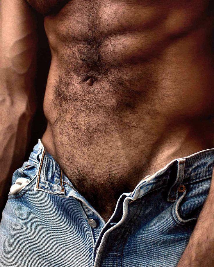 1100 Best Images About Hommes Poilus On Pinterest