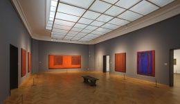 Mark Rothko   Gemeentemuseum