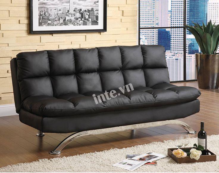 17 besten ghế sofa giường, sô pha giường giá rẻ tại tphcm Bilder ...