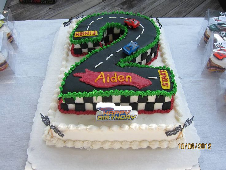 nascar themed cakes 33 best my cakes images on pinterest cross cakes first