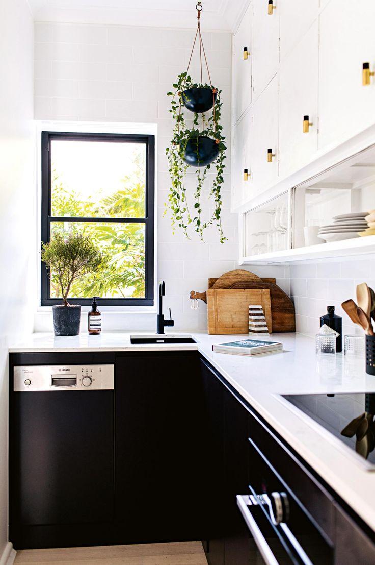 Best Men Apartment Ideas On Pinterest Apartment Ideas For - Best house apartment designs july 2017
