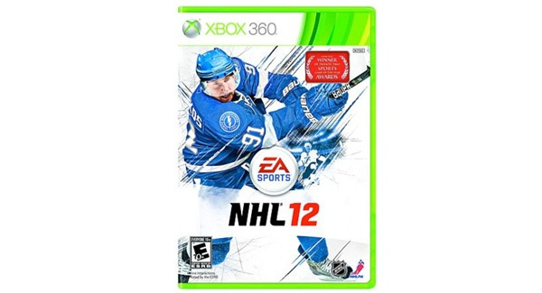 Keep the hockey action going with the latest NHL Xbox game from #Sears. #airmiles #playoffs