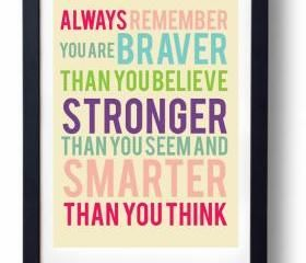 72 best images about Inspirational Quotes on Pinterest ...