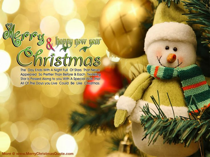 Christmas Wallpapers,Merry Christmas Wallpapers,Santa Pics,Happy Christmas  Wallpapers,Best Merry. Merry Christmas QuotesMerry ...