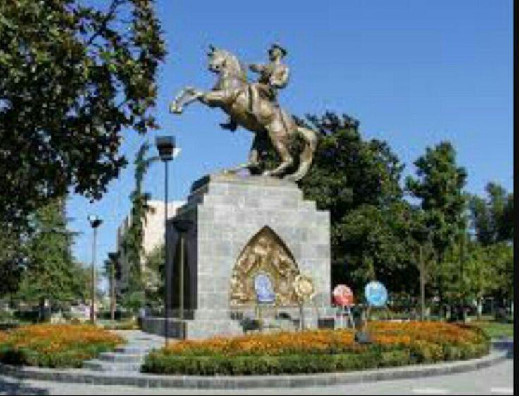 Samsun Onur Anıtı