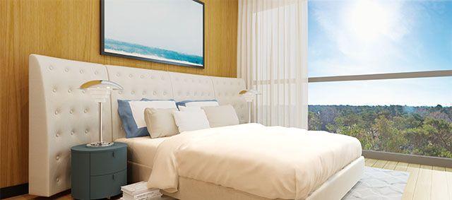 Najnowsze-tendencje-w-projektowaniu-apartamentowiec_dune_w_Mielnie_10