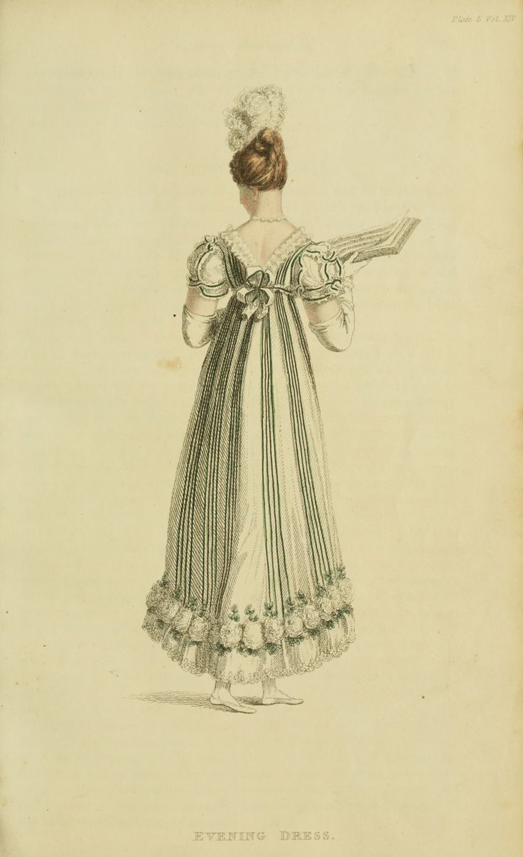 Regency fashion plate the secret dreamworld of a jane austen fan - Find This Pin And More On Jane Austin