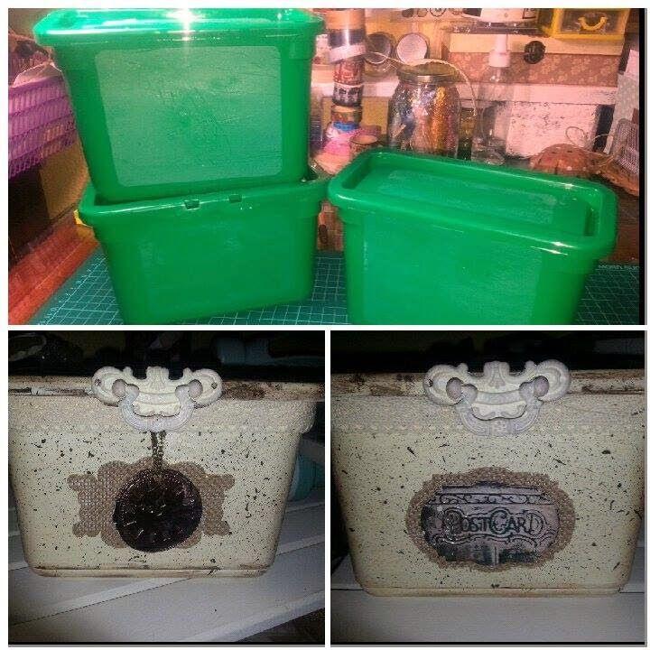 http://eltiempoyellugar.blogspot.com.es/2014/10/reciclando-de-caja-de-detergente.html?spref=fb