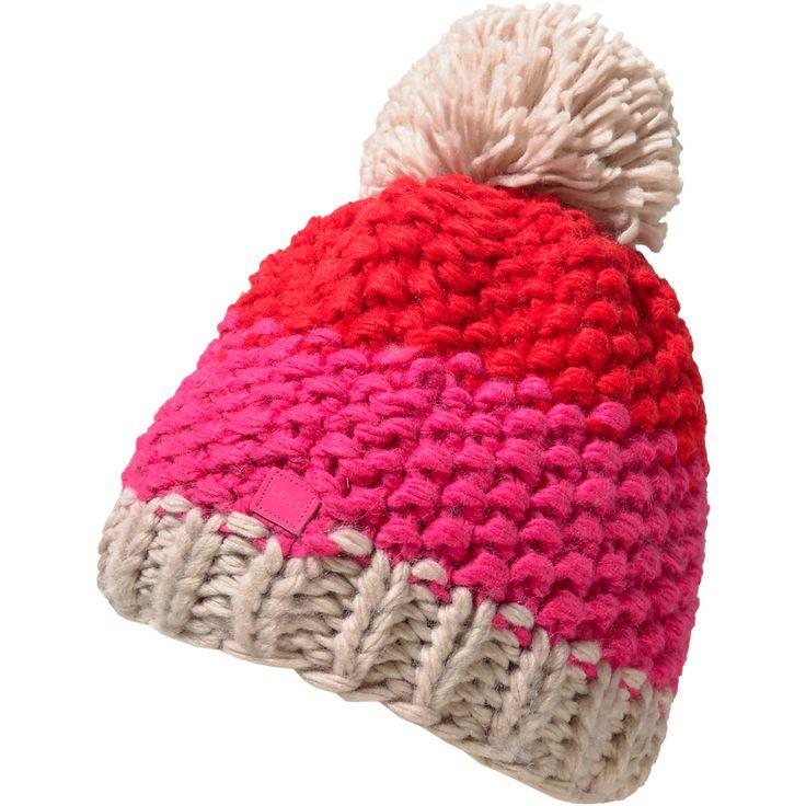 MAXIMO Mütze für Mädchen, MaxiMo | myToys