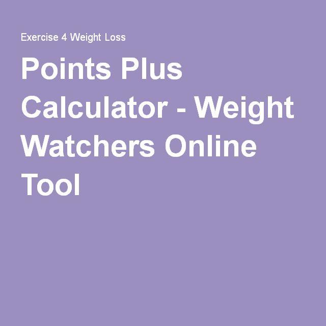 Kalorienrechner: So viele Kalorien (ver)brauchen Sie