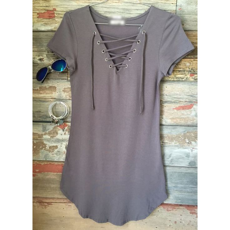 Love this Tunic - Southern Palette