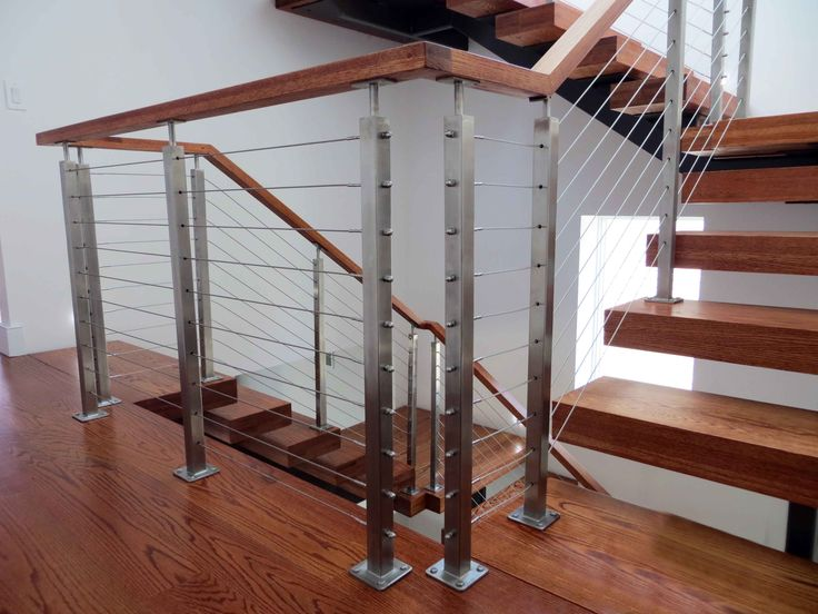 Top ideas about cable rail ags stainless inc on