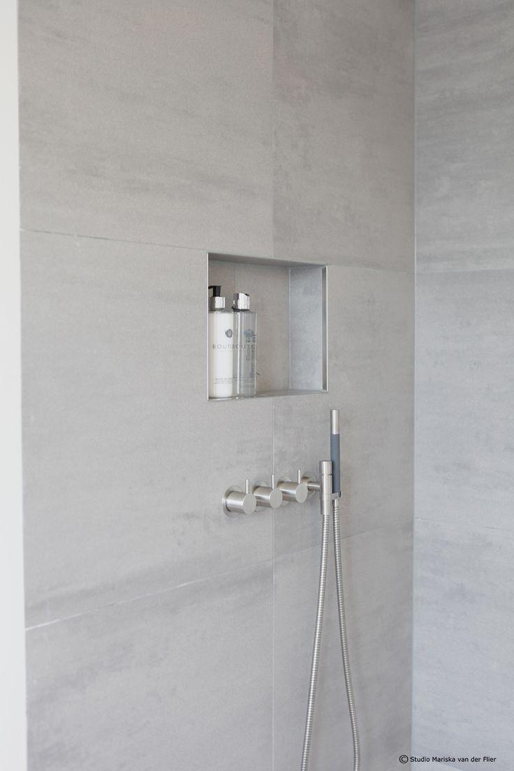 best 25 minimalist bathroom furniture ideas on pinterest