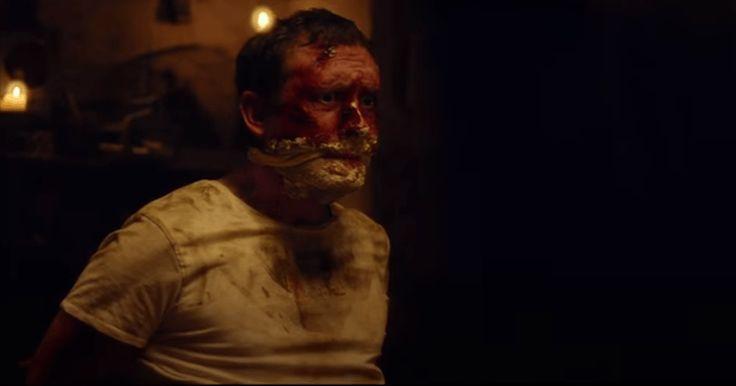 Assista ao novo trailer do terror O Massacre da Serra Elétrica - Leatherface