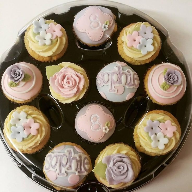 Durham Cake Decorating Classes