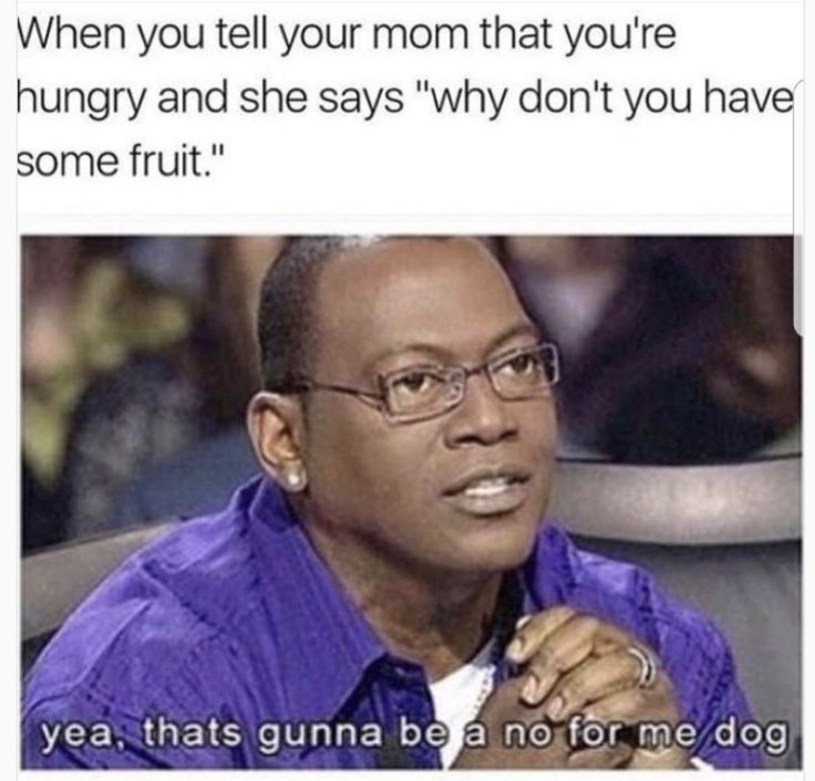 70 Today's Most Funny Memes #114