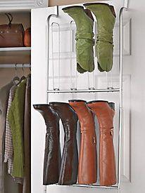 Best 25 Boot Storage Ideas On Pinterest Shoe Rack