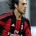 MILAN, ITALY - NOVEMBER 14: Alessandro Nesta of AC Milan in action during the Serie A match between FC Inter and AC Milan at Stadio Giuseppe Meazza on November 14, 2010 in Milan, Italy. (Photo by Claudio Villa/Getty Images) *** Local Caption *** Ales #Europe's football clubs