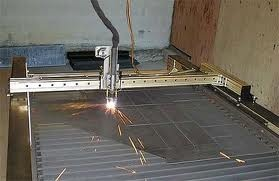 Finest Quality Welding Equipments Online     Welding techniques have evolved through time. The techniques in use today are very advance and require less effort by the worker and person using them.    Read More -- > http://goarticles.com/article/Finest-Quality-Welding-Equipments-Online/7468504/