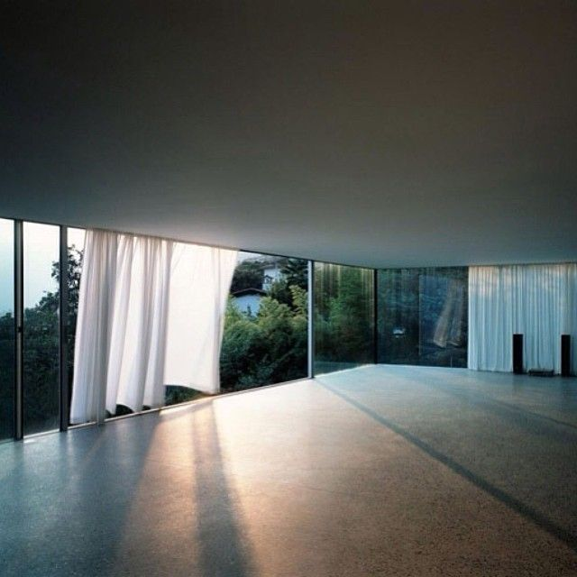 Open Spaces, The View, Interiors, Dreams House, Wide Open, Open Windows, Cars Girls, Architecture, Girls Style