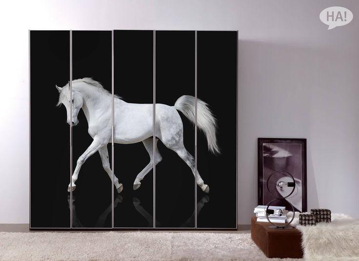 Δημιουργήστε μόνοι σας μία ντουλάπα!  Αυτοκόλλητα Ντουλάπα -20% έκπτωση: http://www.houseart.gr/select_use.php?id=298&pid=5839  #houseart #closet #sticker #decoration #bedroom #design