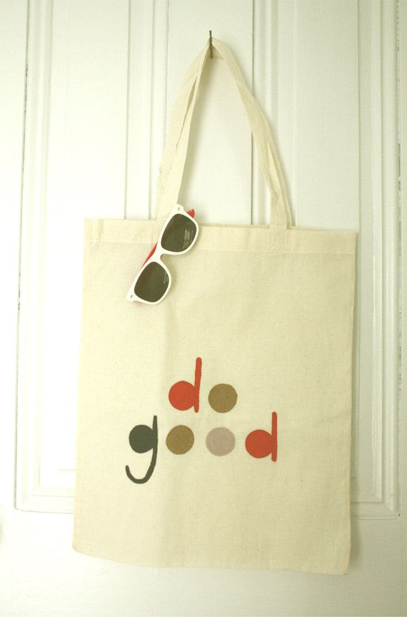 pardon the self-promo, but we finally put these totes on #Etsy!!!