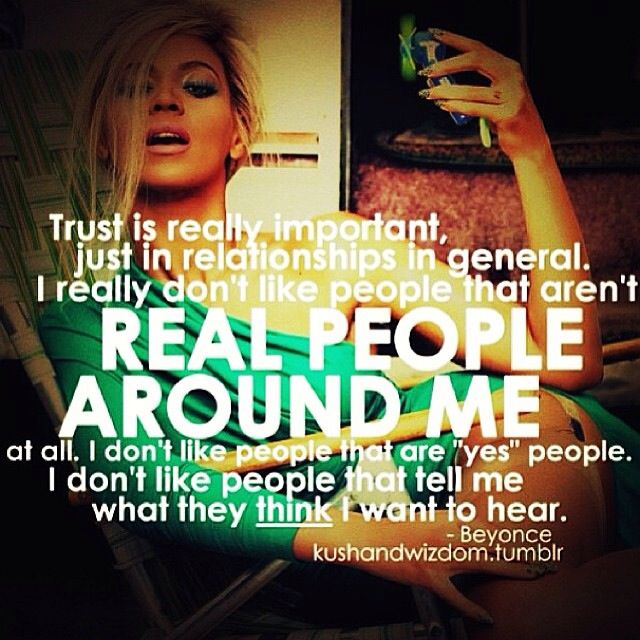 #Beyonce #inspiration #quotes #bereal
