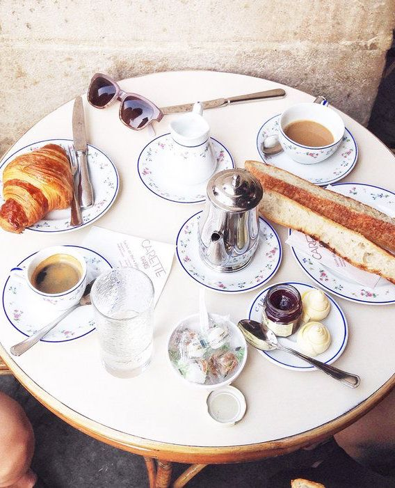 The French Lifestyle 200 Best Parisian Images On Pinterest  French Girls French Style .