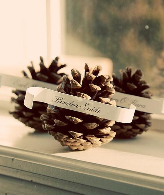 Tischdeko 50 geburtstag winter  45 besten 40. geburtstag deko etc. Bilder auf Pinterest | Hochzeit ...