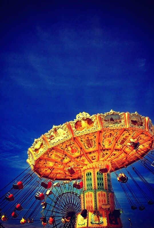 Washington State Fair (formerly the Puyallup Fair), I cant wait to go this year!