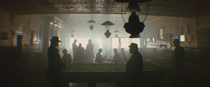 "from ""The Assassination of Jesse James by the Coward Robert Ford"", (dir: Andrew Dominik, DOP: Roger Deakins)"