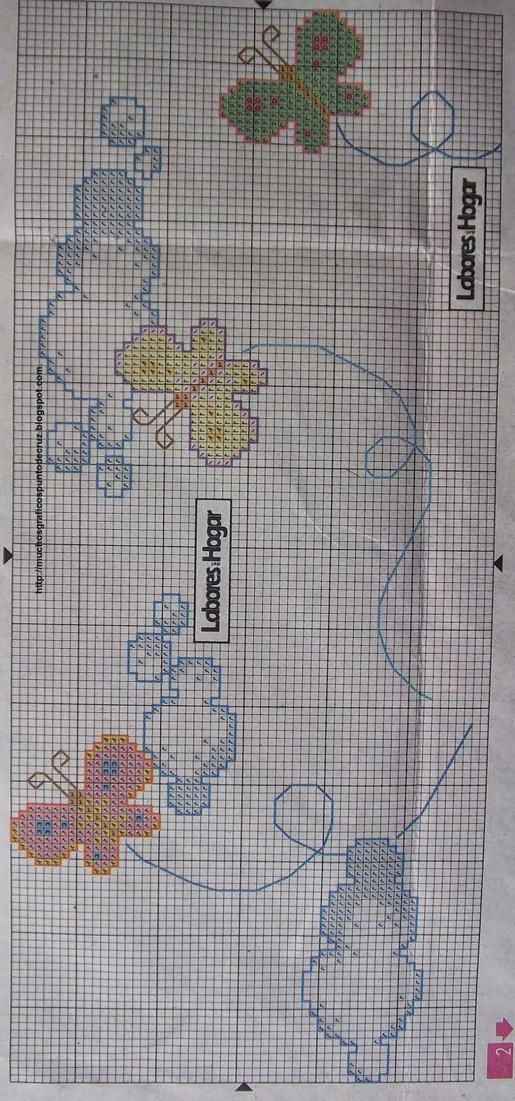 colcha-cuna-animales-1.JPG 748×1.600 pixel