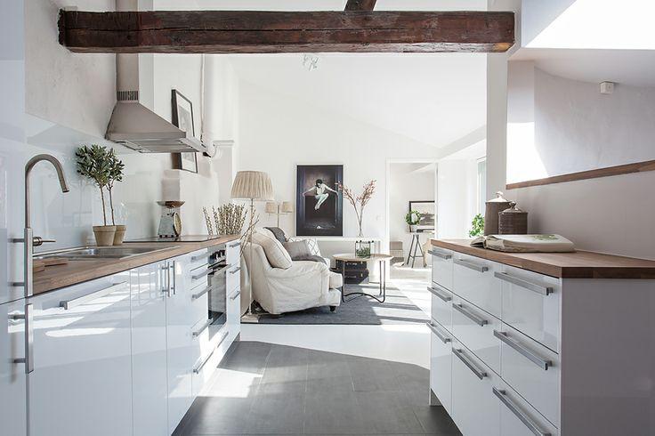 #homestyling #styling #kithcen #kök