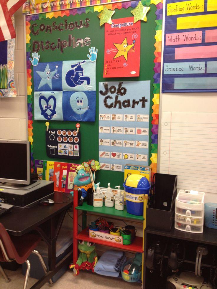 Classroom Punishment Ideas ~ Best conscious discipline brain smart start images on
