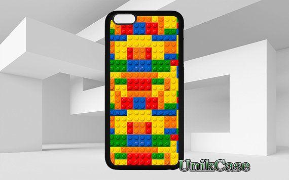 PERSONALIZE YOUR CELL PHONE CASE! MORE THAN 200 MODELS! www.UnikCase.com #Canada #Promo #Creation #UnikCase #Etui #Cellulaire #lego #bricks #blocks #colors #tetris #Phone #Case #Unique #Unik #Android #Amazone #Google #iPhone #Samsung #Blackberry #iPad #Nokia #Nexus #Htc #huawei #LG #Motog #Motoe #Motox #Motorola #Sony #Xperia