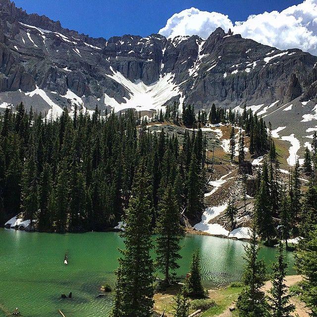 Best 25 Pagosa Springs Colorado Ideas On Pinterest: Best 25+ Durango Colorado Ideas On Pinterest