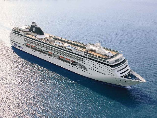 Slashed cruise prices, cheap car hire and awesome Kulula fares! @South Africa Travel Online